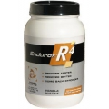 Endurox R4 28 servings-Vanilla