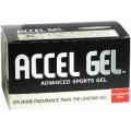 Accel Gel 24 Packets-Strawberry Kiwi