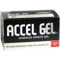 Accel Gel 24 Packets-Strawberry Kiwi