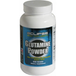Glutamine Powder 250gr