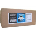 Bulk Whey Protein 15lb Nat Juice Bar Protein - Nat