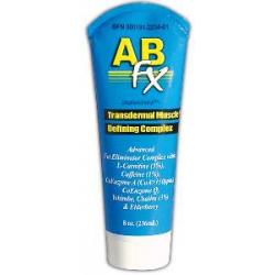 AB-Fx Defining Complex 8oz