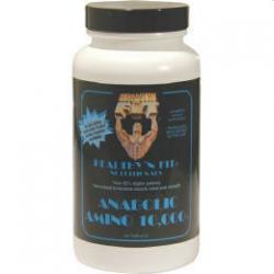Anabolic Amino 10000 90t