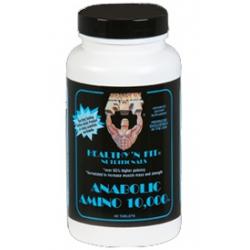 Anabolic Amino 10000 180t