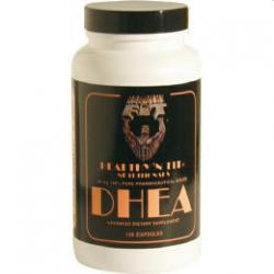 DHEA 50mg 100c