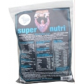 Super Nutri-pack 30 Day