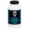 Triple Potency Liver 23grain 250t