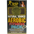 Aerobic Fitness 30 Packs
