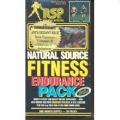 Fitness Endurance 30 Packs