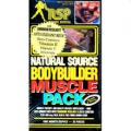 Bodybuilders 30 Packs