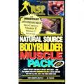 Bodybuilders 30 Packs