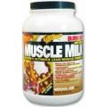 Muscle Milk 2.47lb-Mocha