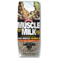 Muscle Milk Rtd 24/11oz-Chocolate