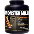 Monster Milk 4.4lb-Chocolate