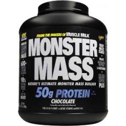 Monster Mass 5.95lb-Chocolate