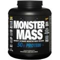 Monster Mass 5.95lb-Strawberry