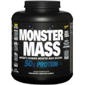 Monster Mass 5.95lb-Cake Batter