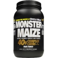 Monster Maize-Fruit Punch