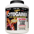Cytogainer 6lb-Chocolate Malt