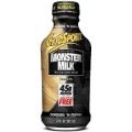 Monster Milk 12/20oz C/c Cookies N Creme
