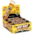 New Whey Shot 12/42gr-Orange