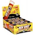 New Whey Shot 12/42gr-Fruit Punch