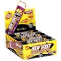New Whey Shot 12/42gr-Grape