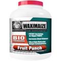 Waximaize 5lb-Fruit Punch