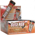 Beta Nox 680gr-Berry Lemonade