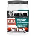 Waximaize 1.8lb-Fruit Punch