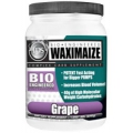 Waximaize 1.8lb-Grape