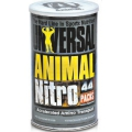 Animal Nitro 44 Packets