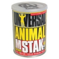 Animal Methoxy Stak 21 Packets