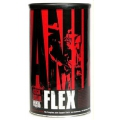 Animal Flex 44pks