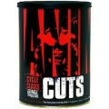 Animal Cuts 42pks