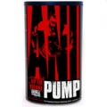 Animal Pump 30 Packets