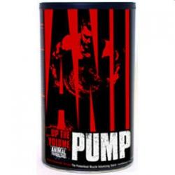 Animal Pump 30 Packets