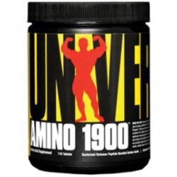 Amino 1900 325t
