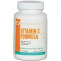 Vitamin C 500mg 100t