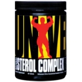 Natural Sterol Complex 90t
