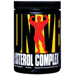 Natural Sterol Complex 180t