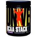 BCAA Stack 250gr-Grape