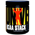 BCAA Stack 250gr-Lemon Lime