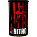 Animal Nitro 30pks