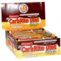 Carb Rite Bar 12/56gr-Smores