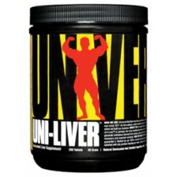 30g Uni-liver 500t