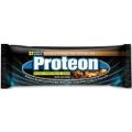 Proteon Bar 12/3.6oz-Peanut Butter