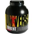 Torrent 6.1lb-Cherry Berry