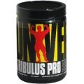 Tribulus Pro 100c