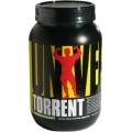 Torrent 3.28lb-Green Apple